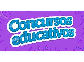Concursos Educativos