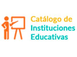 Catálogo de IE