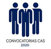 PROCESO CAS N° 015-2020-UGEL/ASCOPE