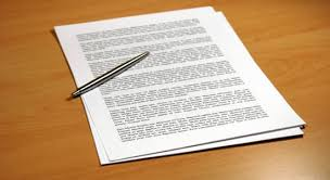 Resolución Gerencial Regional N° 005871–2017-GRLL-GGR-GRSE